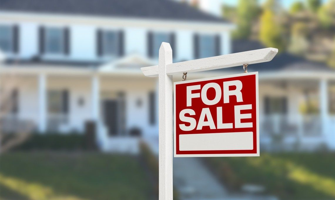 how to become a real estate agent in savannah ga