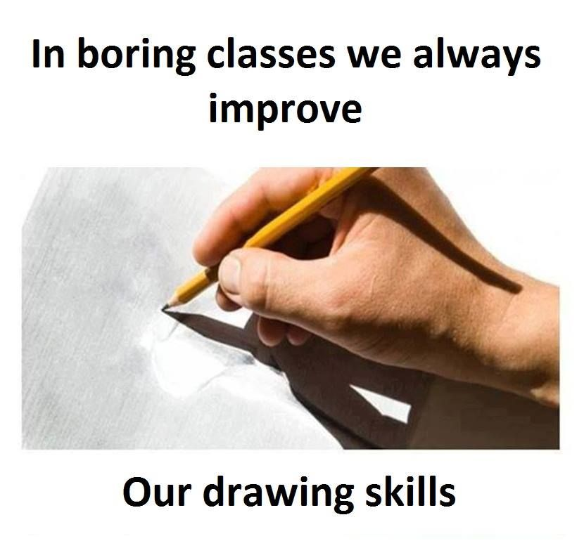 Funny Pictures Memes Humor Your Daily Dose Of Laughter Classroom Memes Class Memes Smiles Happy People