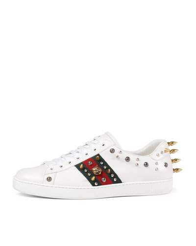 gucci shoes for men high tops 2016. gucci \ shoes for men high tops 2016 h