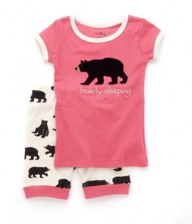 40bc7a35eeee PLANET PYJAMA - Australian home of quality cotton kids sleepwear - pyjamas