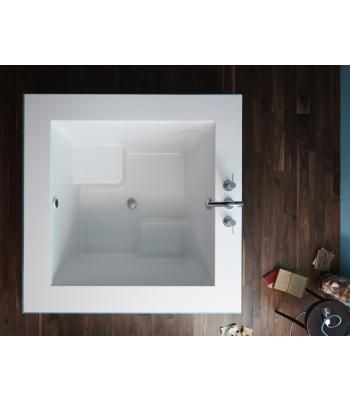 Kohler Tub In Biscuit