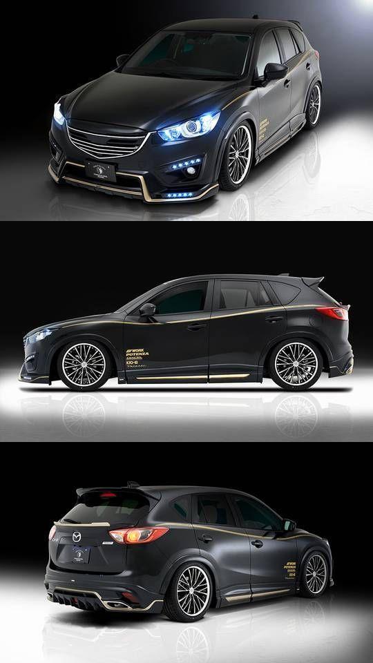 pingl par herbert mejia sur mazda cx5 pinterest voiture et voitures japonaises. Black Bedroom Furniture Sets. Home Design Ideas