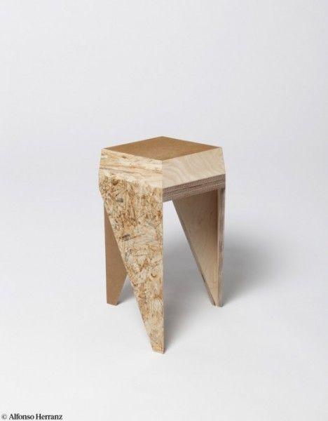 /meuble-osb/meuble-osb-36