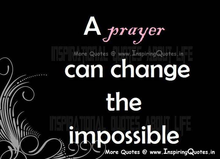 Prayer quotes prayer quotes images wallpapers pictures thoughts prayer quotes prayer quotes images wallpapers pictures thoughts thecheapjerseys Choice Image