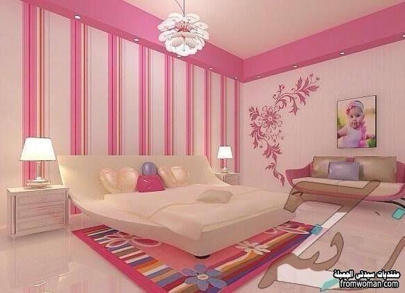 الوان دهانات عصرية من الجزيرة Home Decor Room Furniture
