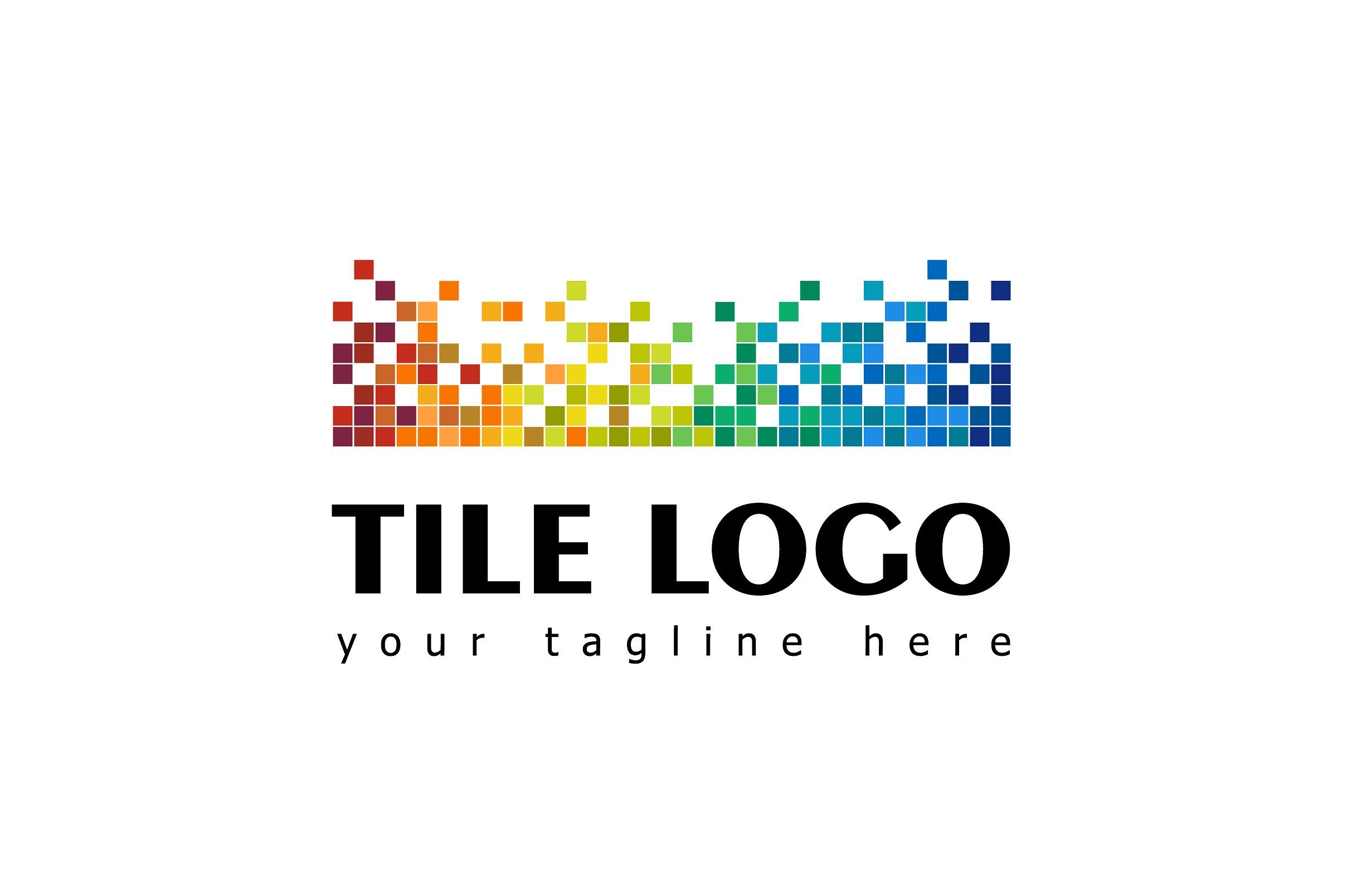 ceramic tile logo tile logo logos