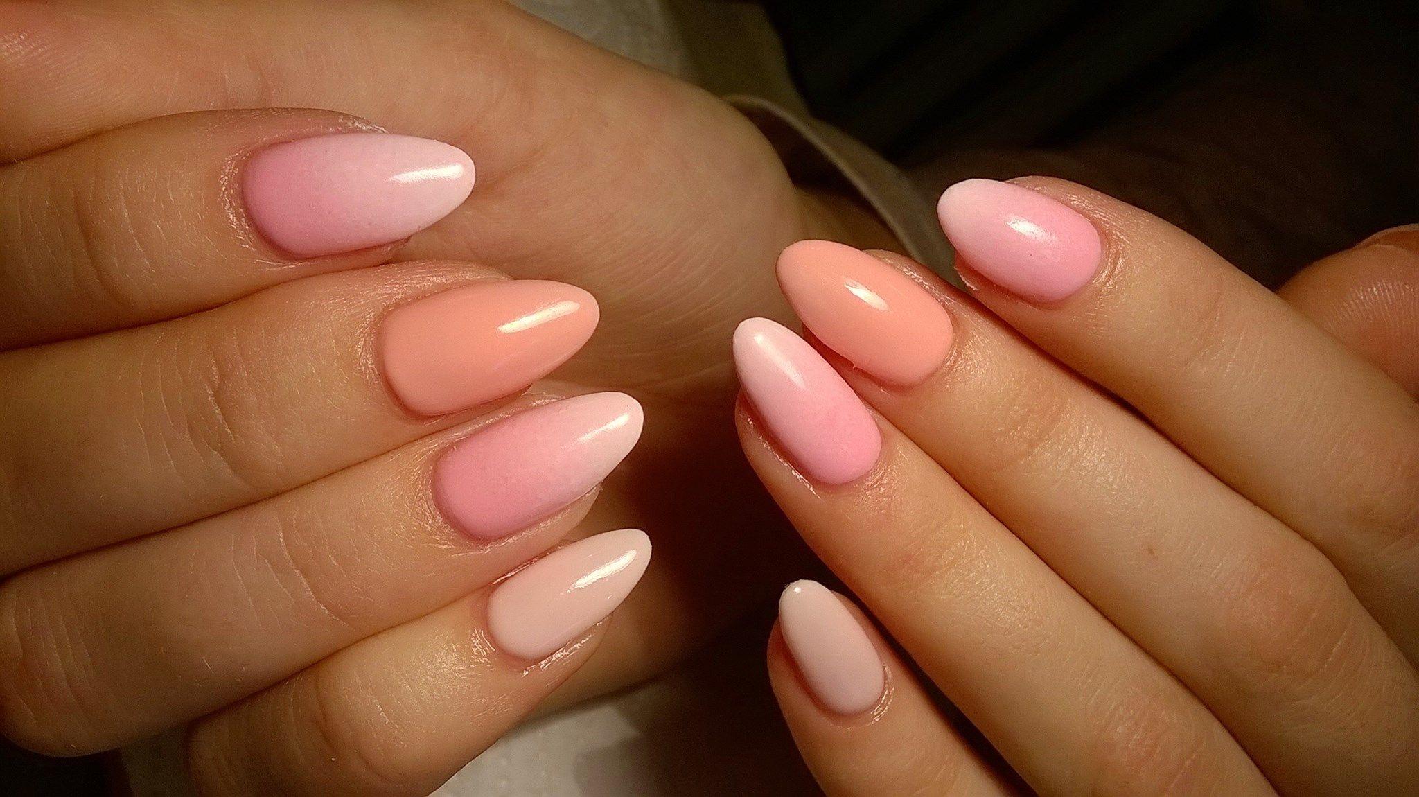 Semilac 003 047 128 Nails Beauty Painting