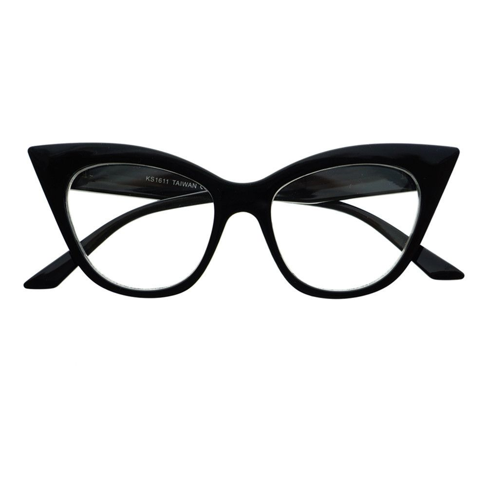 10 images about glasses on pinterest eyewear tom ford and eye glasses