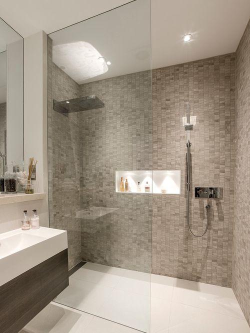 30 Facts Shower Room Ideas Everyone Thinks Are True Arredamento Bagno Stile Bagno Bagno Di Casa