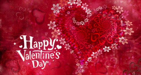 best valentines day greetings | MY HEART IN | Pinterest | Quotes ...
