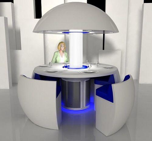 future furniture. Furniture Fashion\u0027s \ Future