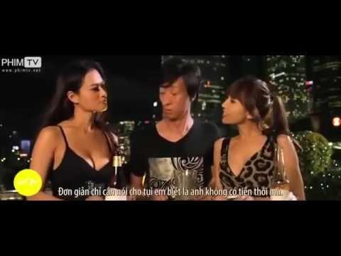 Phim 18 Việt sub Khi Trái Đào Chín 18 TV