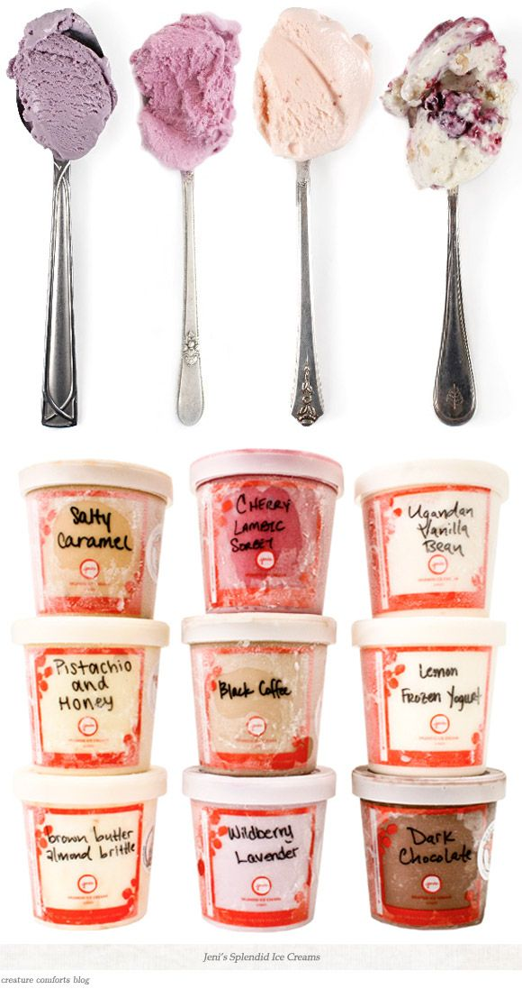Image result for jeni's ice cream flavors