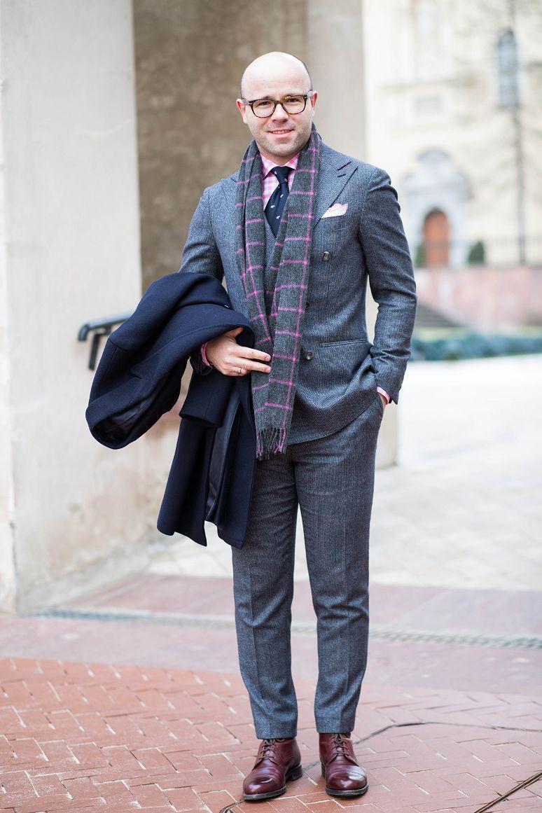 Yanko Boost Burdeos 525 Http Mrvintage Pl 2015 03 Moj Pierwszy Dwurzedowiec Html Formal Business Harris Tweed Mens Fashion