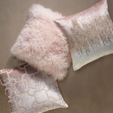 Best Joie De Vivre Pillow 22 In 2020 Pillows Glamorous 400 x 300