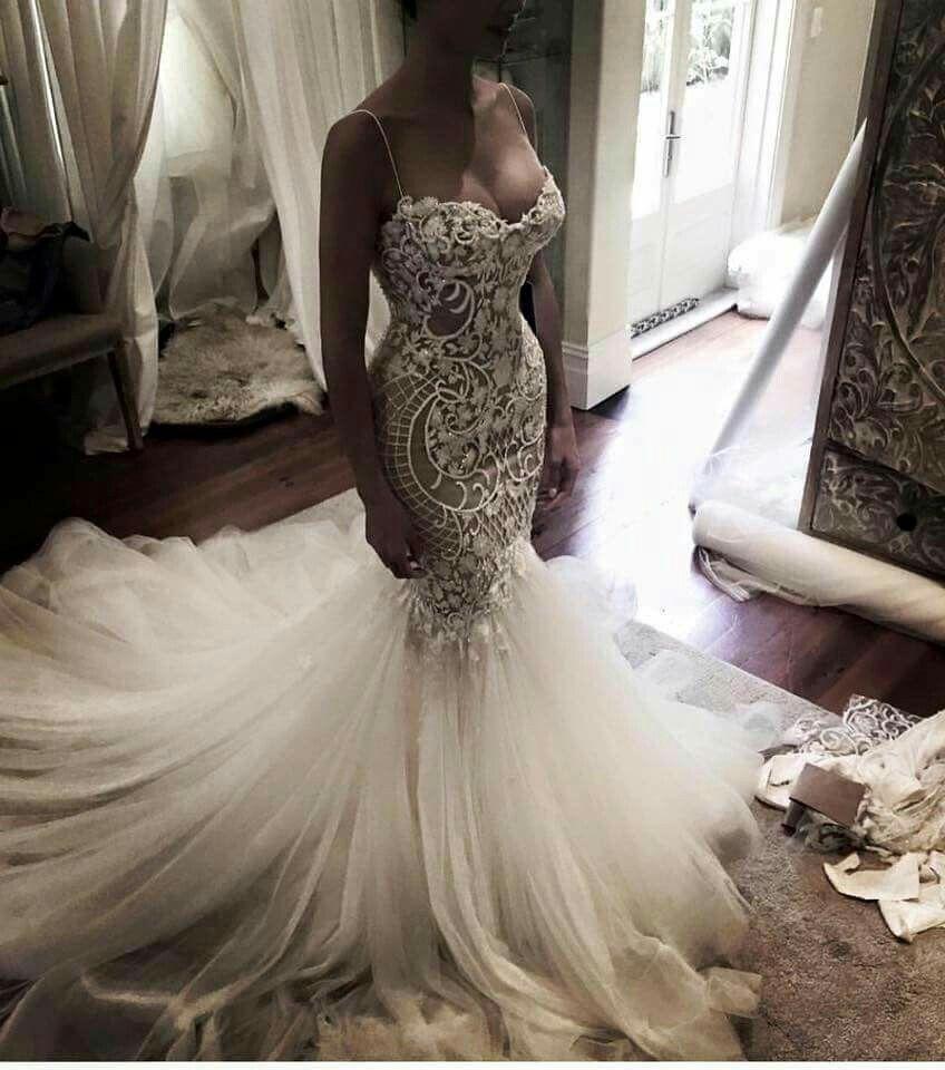 Lace dress nigeria  Idk if itus for me but itus a nice dress  Wedding Ideas