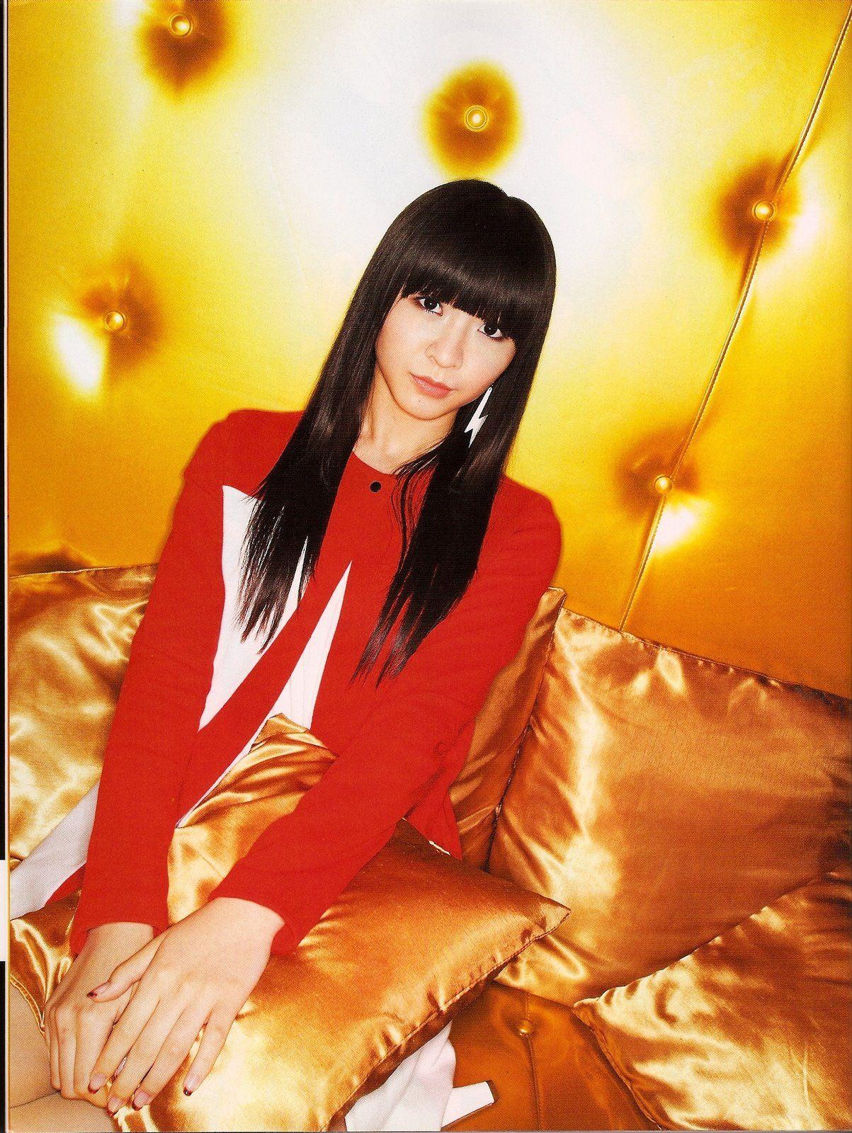 Perfume Experience おしゃれまとめの人気アイデア Pinterest Yunico Perfume かしゆか かしゆか Perfume 壁紙