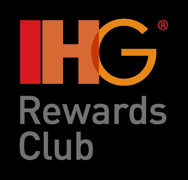 New Enhancements to IHG Rewards Club - http://theforwardcabin.com/2015/04/13/new-enhancements-to-ihg-rewards-club/