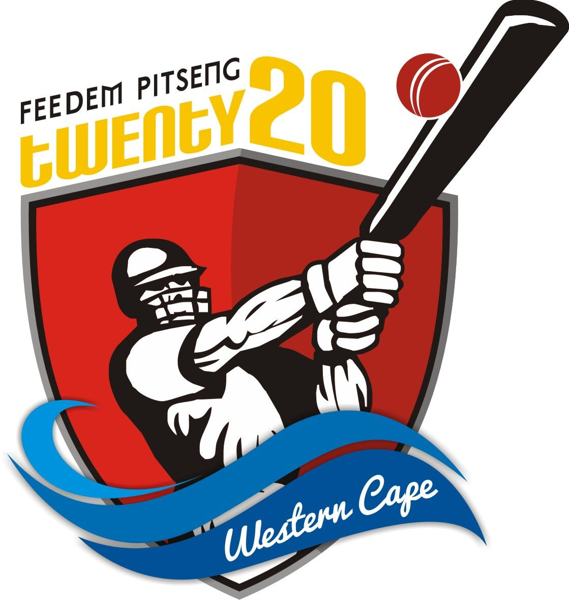 Code of Conduct 2015 Breede Valley Youth Cricket (With