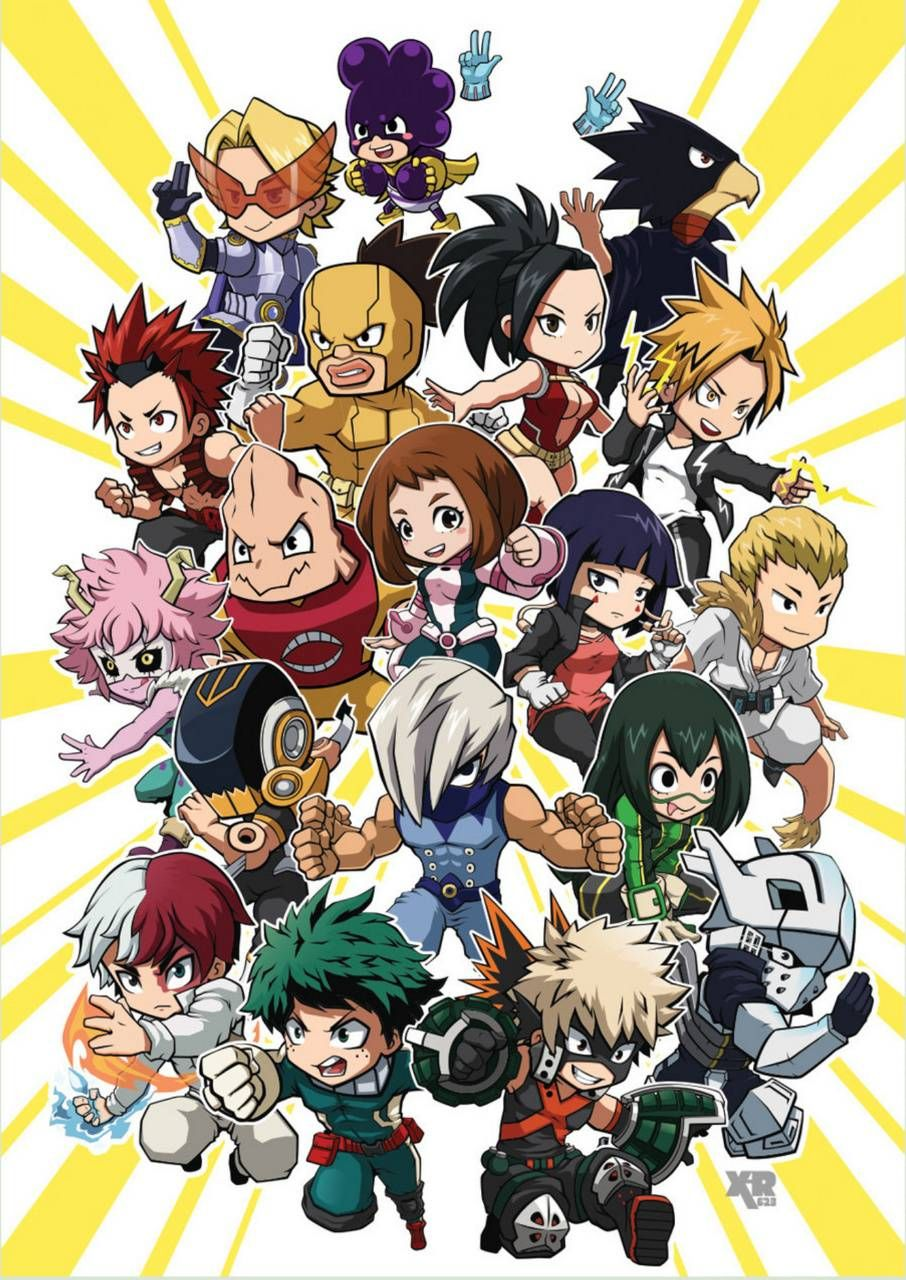 Pin By Cool Backgrounds On Hero Academia Wallpapers Hero Wallpaper Anime Wallpaper My Hero