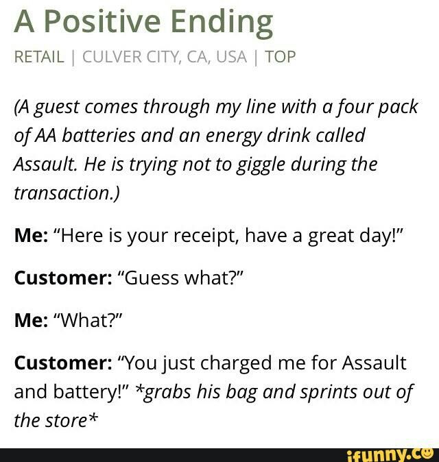 Charged for Assault and Battery \/ iFunny ) My Kind of Jokes - joke divorce papers