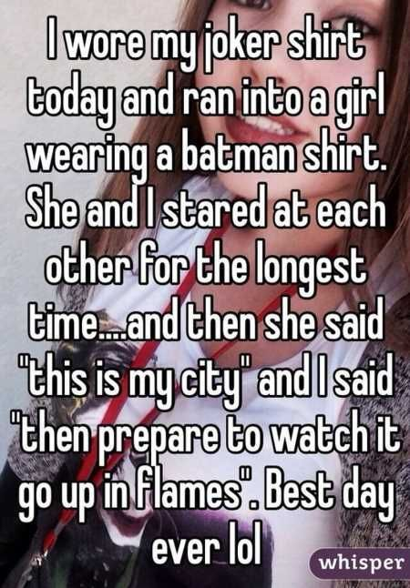 Photo of 36 Funny Pictures That Will Make You LOL – Funny Nerd Shirts – Ideas of Funny Ne…
