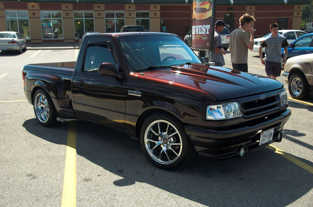 ford ranger splash for sale google search