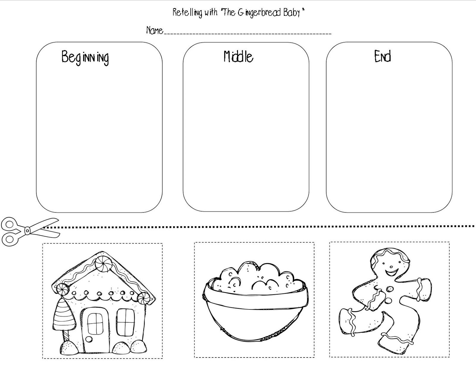 Mrs Bohaty S Kindergarten Kingdom