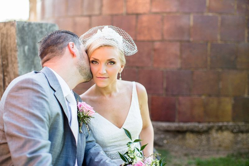 Brideface Richmond Virginia Hair Makeup Beautiful And Natural Wedding Day Hair And Makeup With Images Wedding Beauty Wedding Makeup Artist Wedding Wire