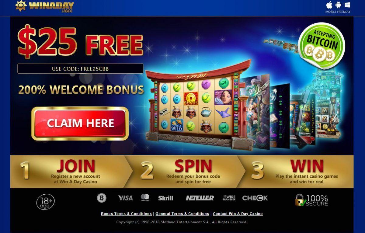 Slots week deposit match slots bonuses up to 111