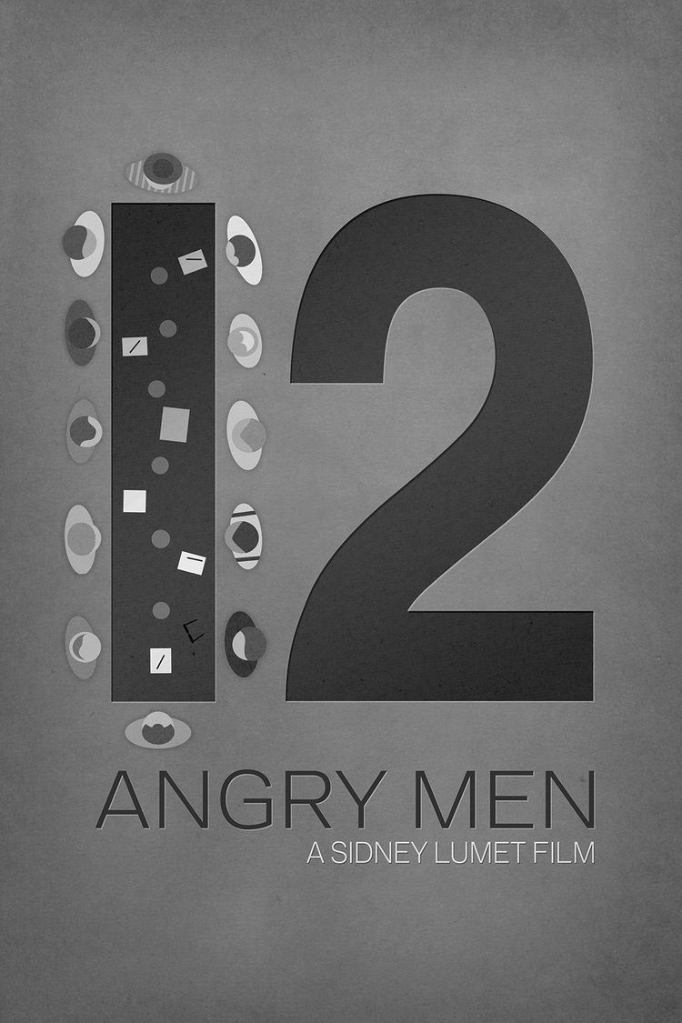 angry men a d d alignment chart movie films and cinema 12 angry men