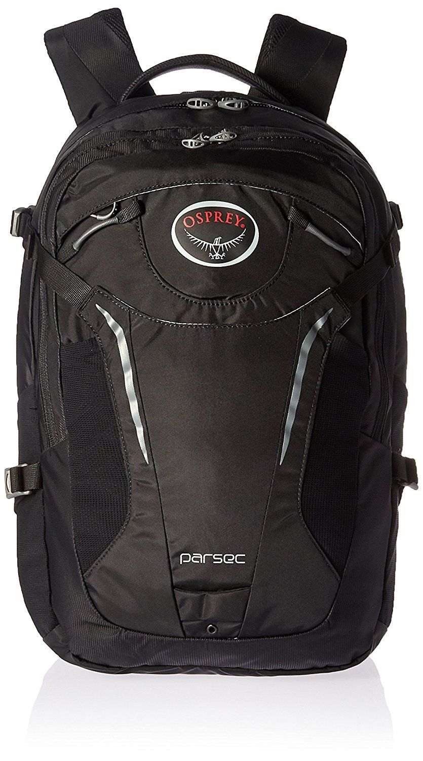 Osprey Pc Backpack You Can Get More Details Here Backng Bags