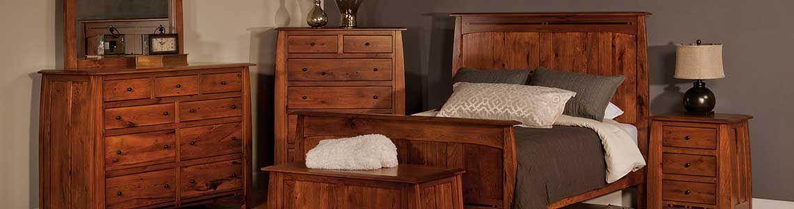 Bedroom Bedroom Collections Furniture Bedroom Furniture Sets Amish Furniture