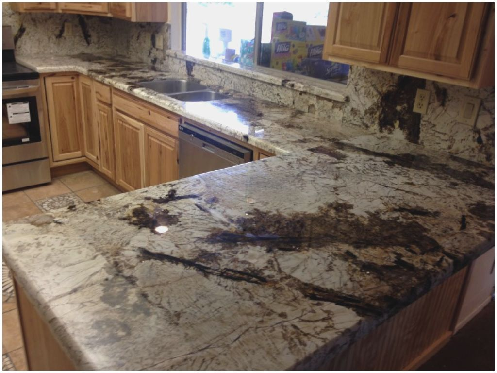 Countertops Phoenix Cost Of Granite Countertops Recycled Glass Countertops Concrete Countertop Forms
