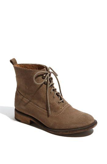 http://shop.nordstrom.com/S/steve-madden-socrates-boot/3241177?origin=category&resultback=1320