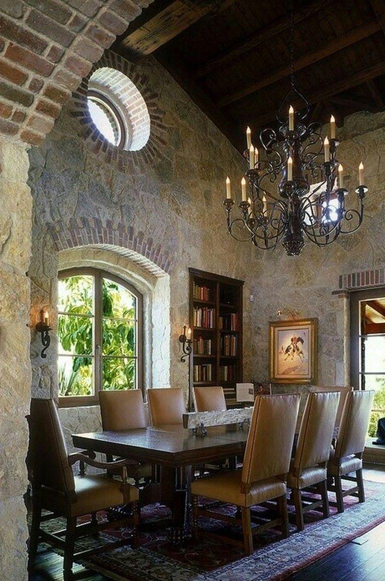 mediterranean farmhouse style on 60 beautiful farmhouse dining room table and decorating ideas mediterranean homes mediterranean home decor tuscan decorating 60 beautiful farmhouse dining room