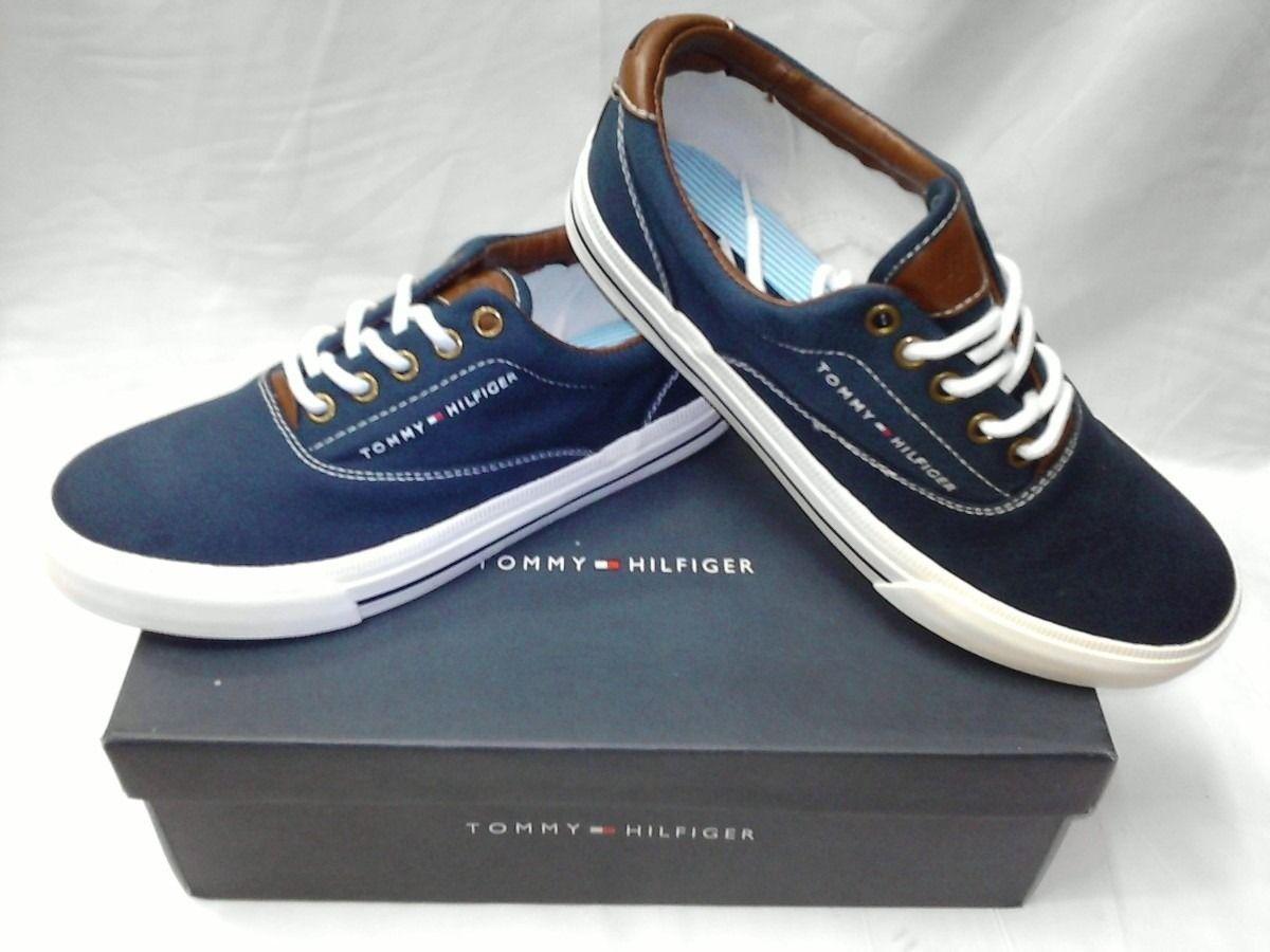 37d1d2d9813 MODELOS DE ZAPATOS TOMMY HILFIGER  hilfiger  modelos  modelosdezapatos   tommy  zapatos