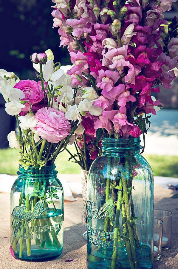 gsfrenchshabbylife | ღ˛° 。*natural °✿° beauty *˚ .ღ | Pinterest ...