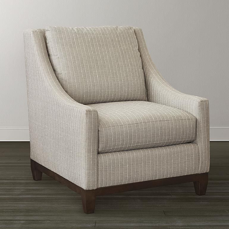 Landon Chair Godfrey Family Family Room Furniture Furniture Chair