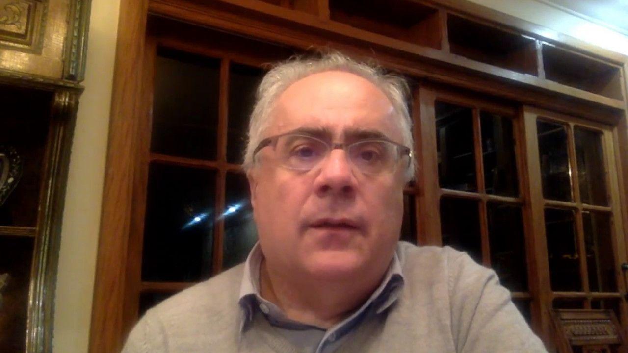 Opinião do Nassif: Lava Jato e os processos de Moscou e os de Curitiba