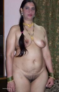 dedicated to busty milky milf in her 50's - page 10 - xossip http