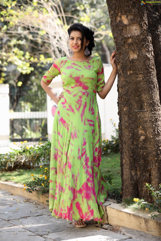 Yashu Mashetty Exclusive High Definition Image 113 Telugu