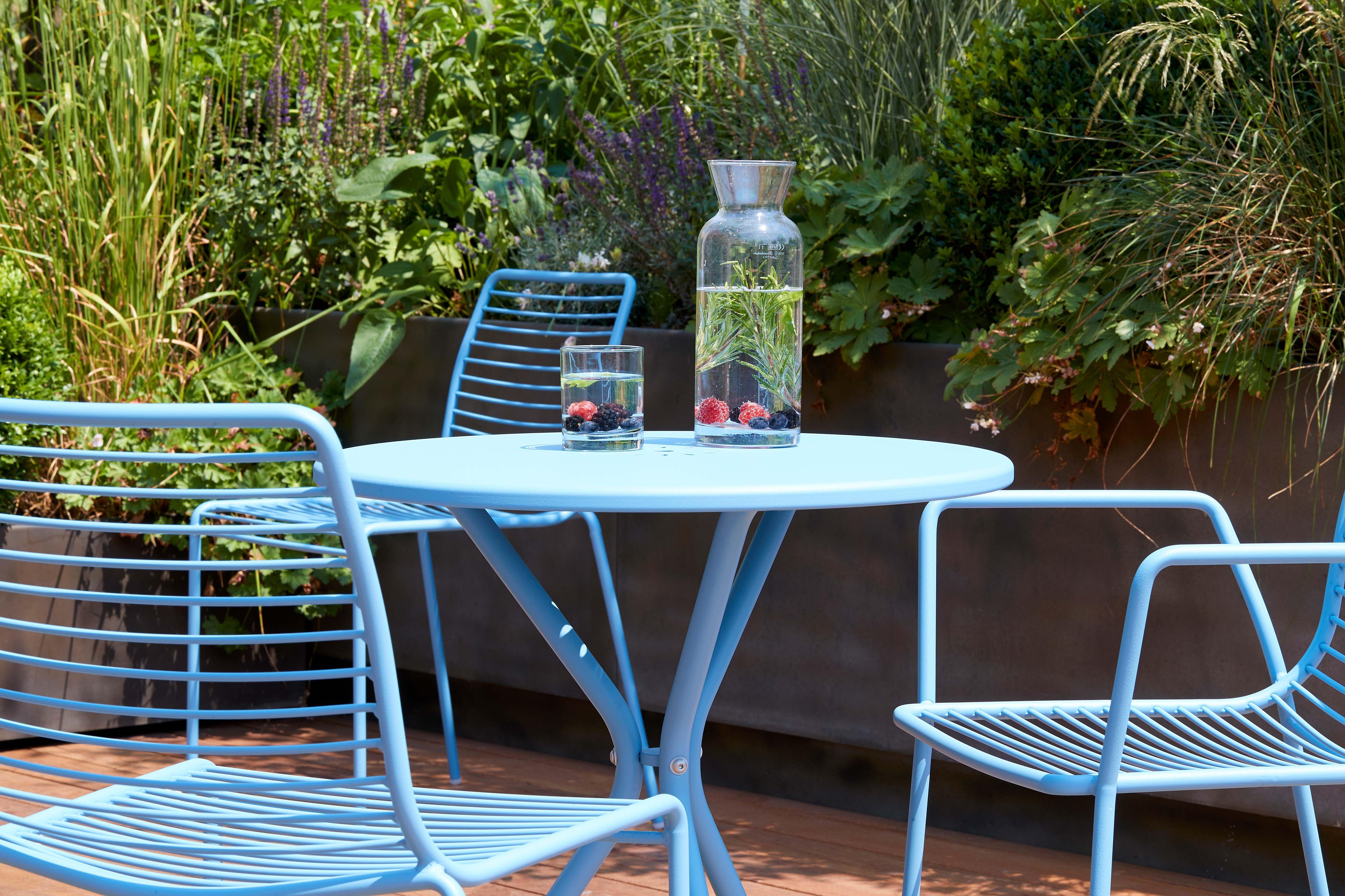 Castorama Tavoli Da Giardino.Summer Leo Scab Design Con Immagini