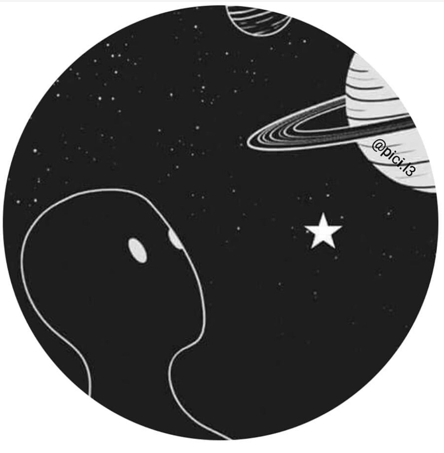 Pin By Raneem On خلفية Ink Art Profile Picture Image Today discord has more than 50 million people connected and everyone wants to give their profile a unique look to show. profile picture