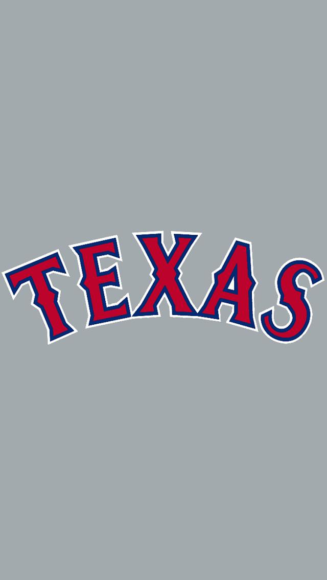 Texas Rangers 1995j Texas rangers logo, Texas rangers