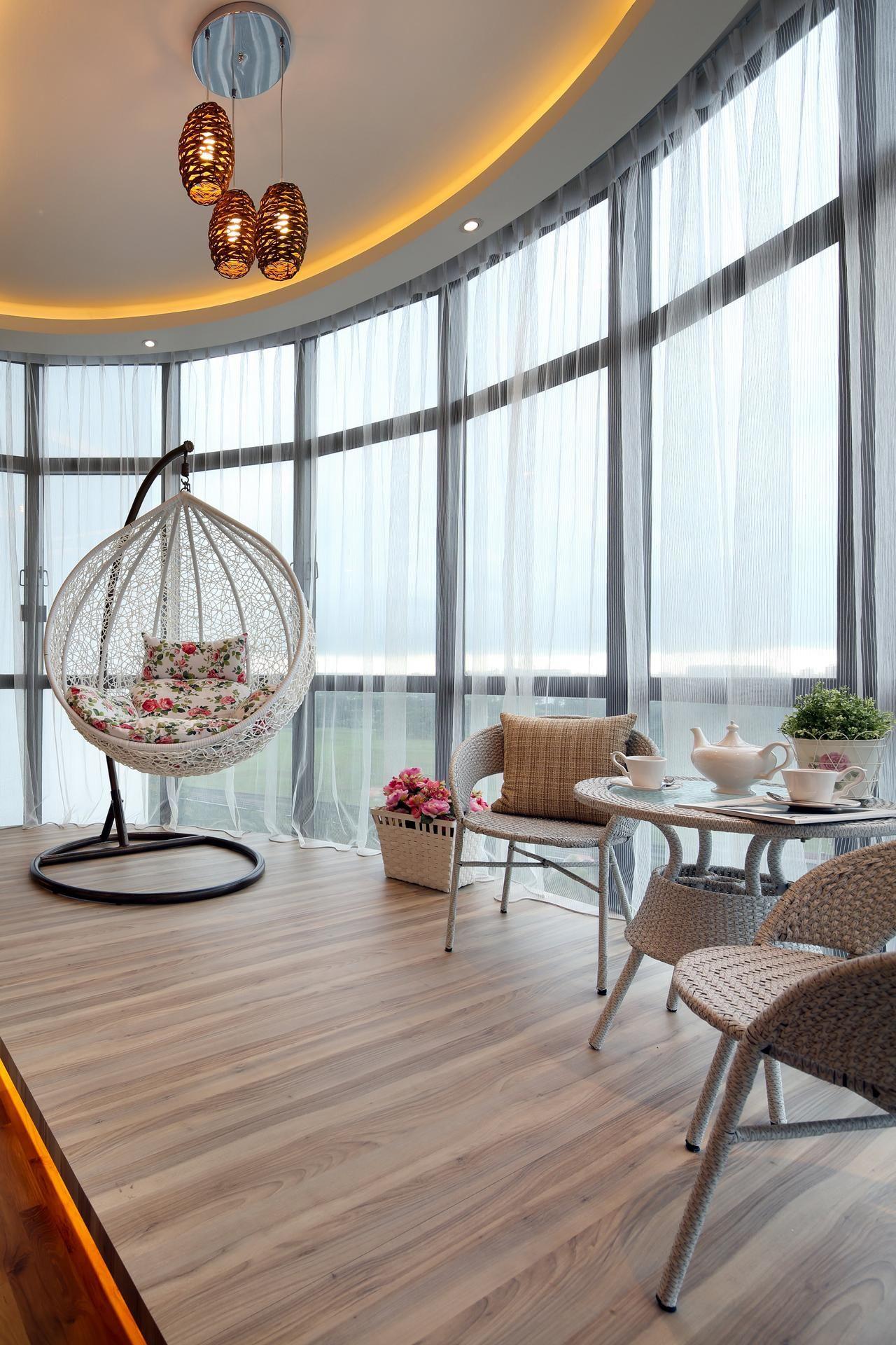 Parc Oasis Qanvast Home Design