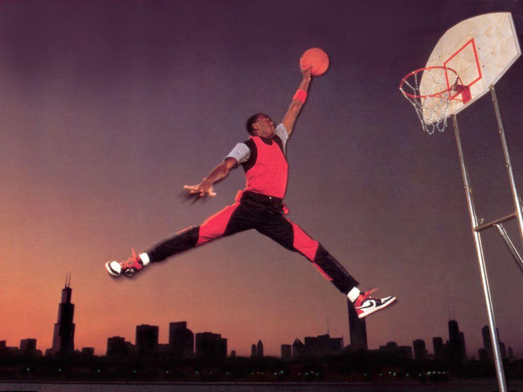 The 30 Best Michael Jordan Nike Posters Of All Time Michael Jordan Michael Jordan Poster Michael Jordan Slam Dunk