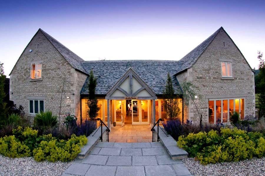 barn wedding venue london%0A Hyde Barn  Cotswolds Barn Wedding Venue