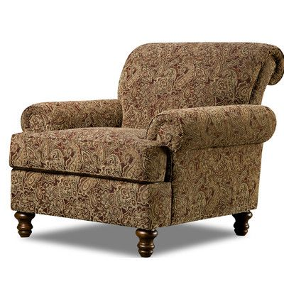 astoria grand simmons upholstery ballindam ballindam arm chair rh pinterest com