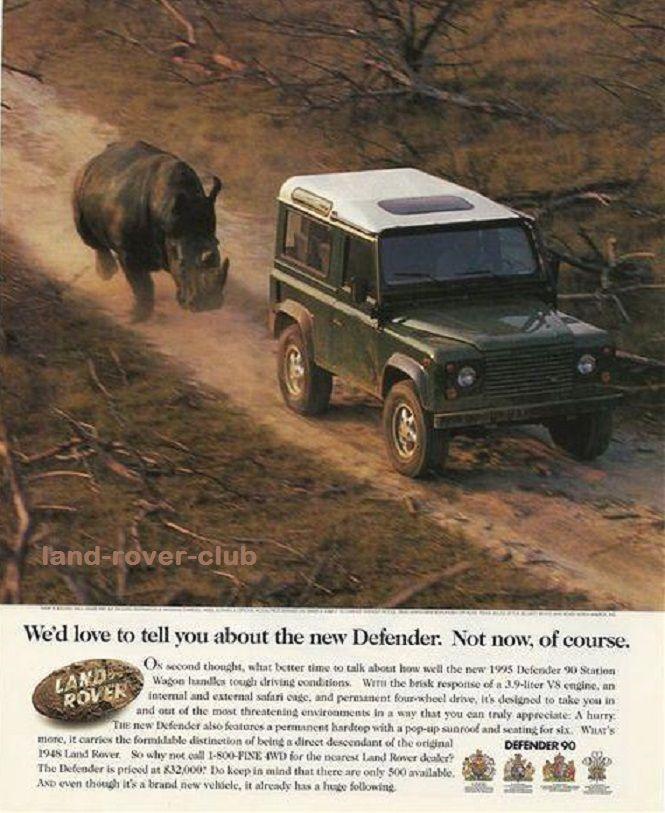 defender and rhino land rovers land rover defender land rover rh pinterest com